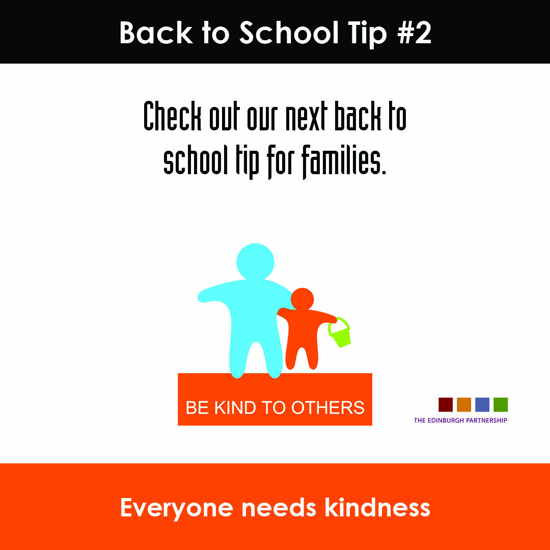 Back to School Tip2
