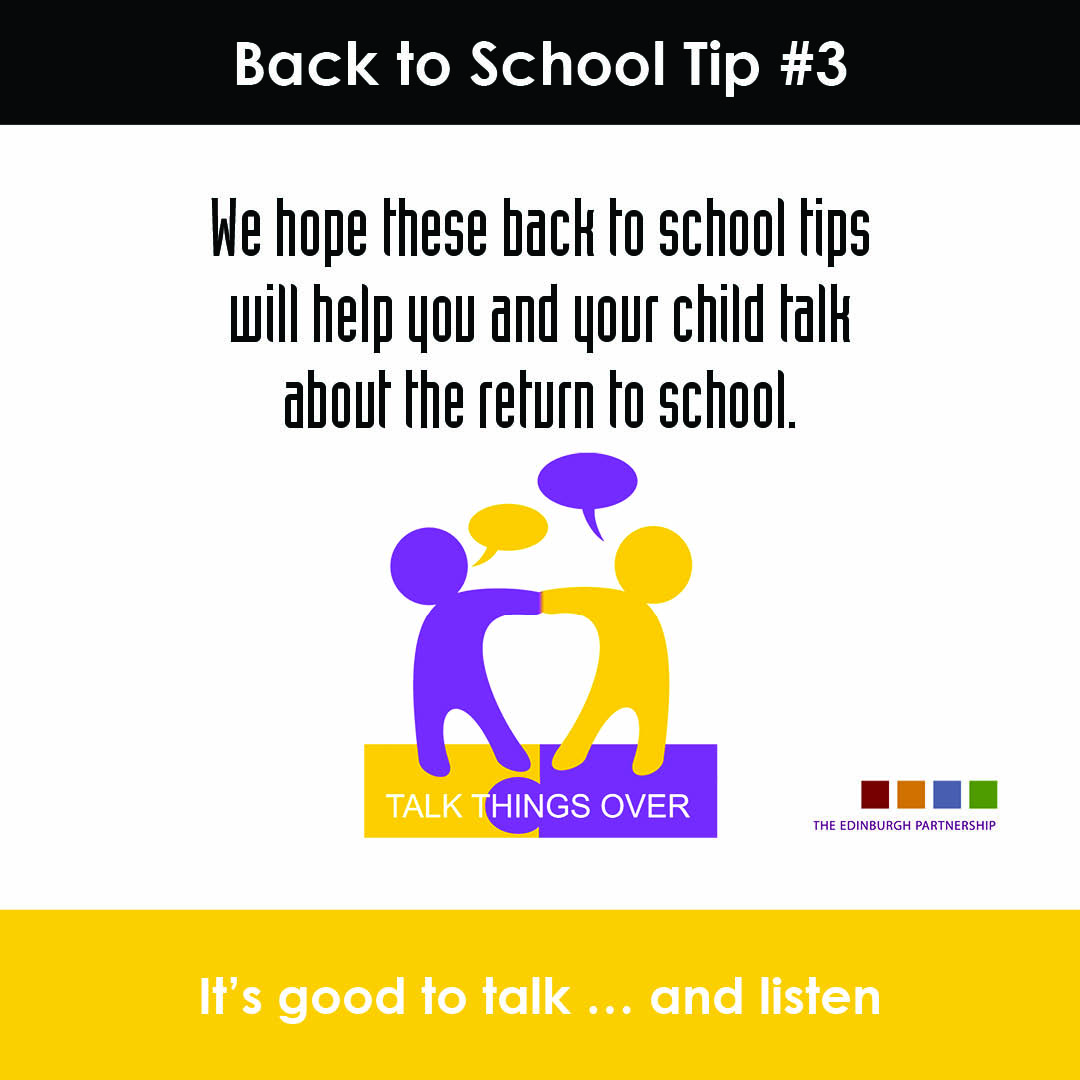 Back to School Tip3