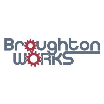 Broughton Works