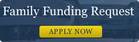 Apply for Family Funding